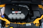 2013-ford-focus-st-engine