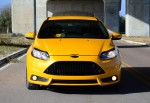 2013-ford-focus-st-front