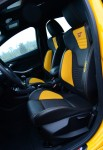 2013-ford-focus-st-front-seats-2