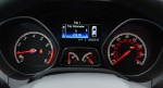 2013-ford-focus-st-gauge-cluster