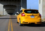 2013-ford-focus-st-rear-2