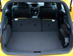 2013-ford-focus-st-rear-carg-seats-down