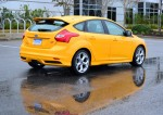 2013-ford-focus-st-rear-rain