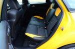 2013-ford-focus-st-rear-seats