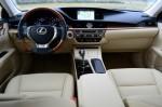 2013-lexus-es300h-hybrid-dashboard