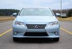 2013-lexus-es300h-hybrid-front
