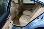 2013-lexus-es300h-hybrid-rear-seats