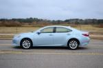 2013-lexus-es300h-hybrid-side