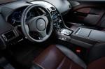 Aston-Martin-Rapide-S-10