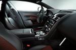 Aston-Martin-Rapide-S-11