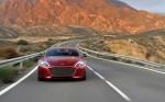 Aston-Martin-Rapide-S-4