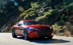 Aston-Martin-Rapide-S-5