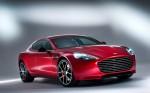 Aston-Martin-Rapide-S-7