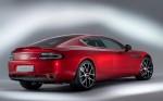 Aston-Martin-Rapide-S-8