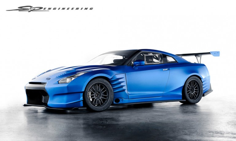 bensopra-nissan-gt-r-from-fast-and-the-furious-6--image-sp-engineering_100416799_l