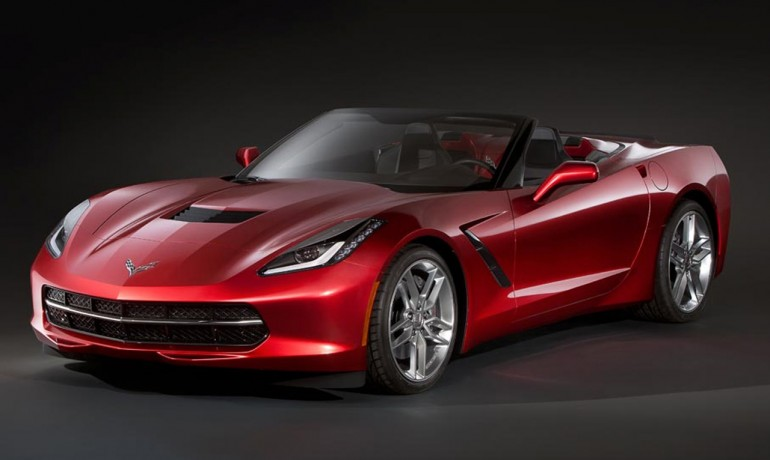 c7-corvette-stingray-convertible-render-1