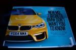 car-magazine-2014-bmw-m3-1