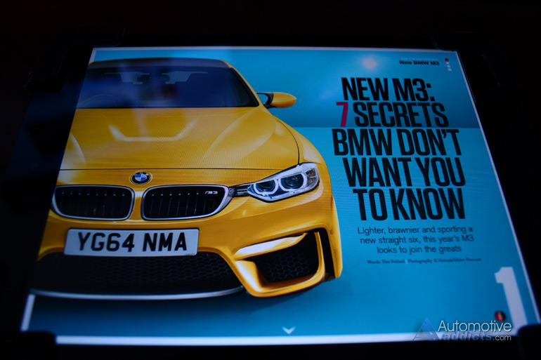 car-magazine-2014-bmw-m3-1
