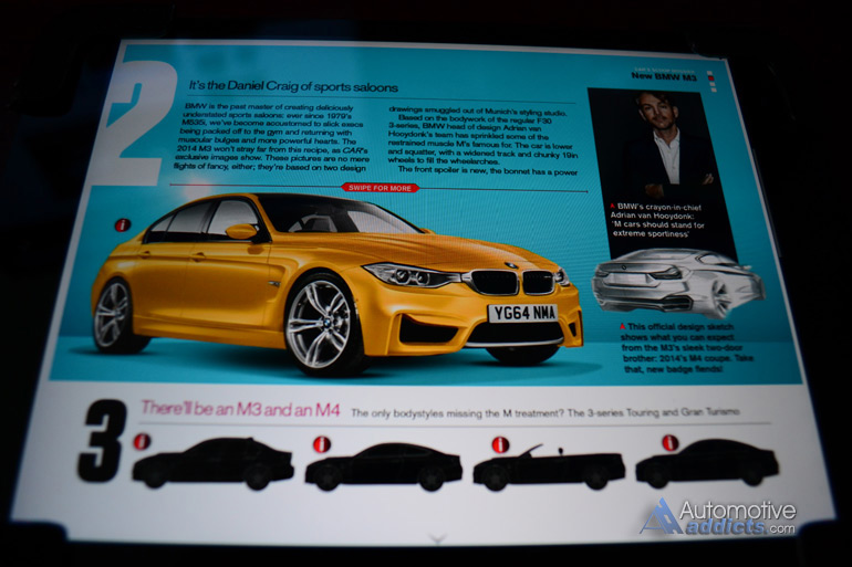 car-magazine-2014-bmw-m3-2