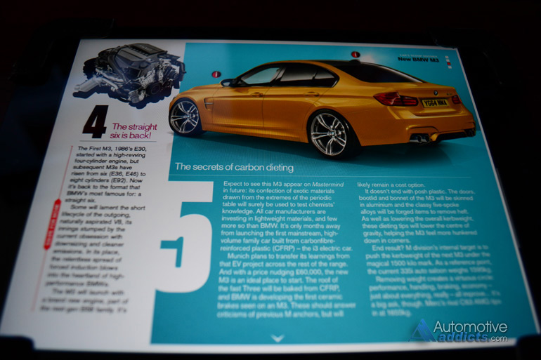 car-magazine-2014-bmw-m3-3