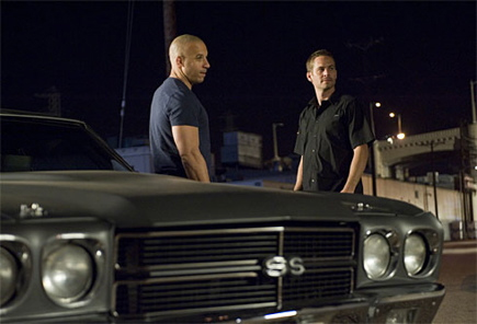 New Fast and Furious Movie: The Newest Fast and Furious Trailer – Video