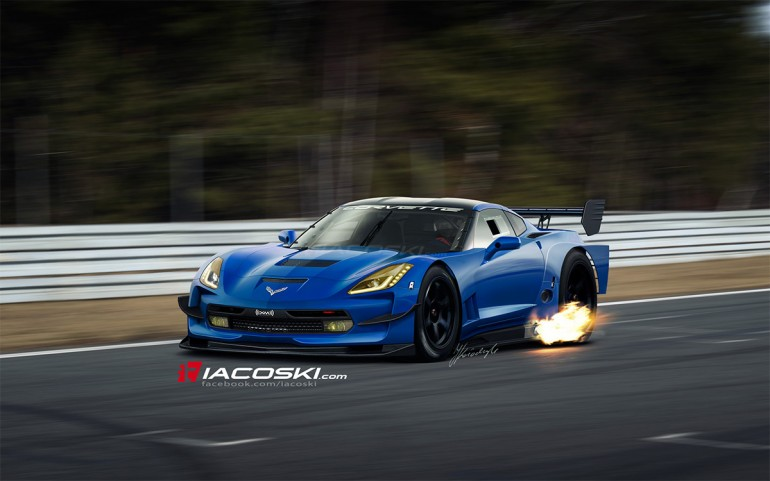 iacoski_chevrolet_corvette_stingray_2014_super_gt_speed1_1200px