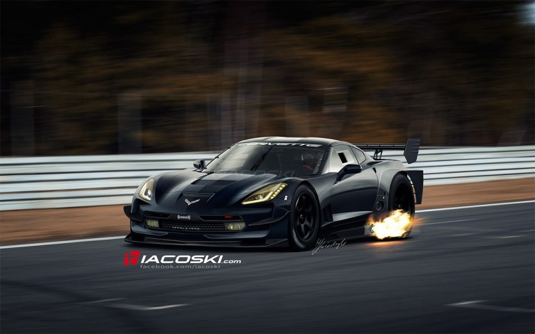 iacoski_chevrolet_corvette_stingray_2014_super_gt_speed2_1200px