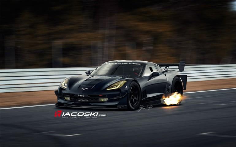 iacoski_chevrolet_corvette_stingray_2014_super_gt_speed2_1200px