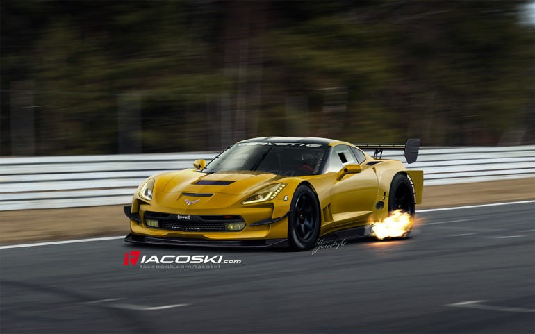 iacoski_chevrolet_corvette_stingray_2014_super_gt_speed3_1200px