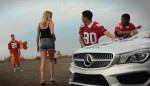 kate-upton-mercedes-benz-cla-super-bowl-commerical