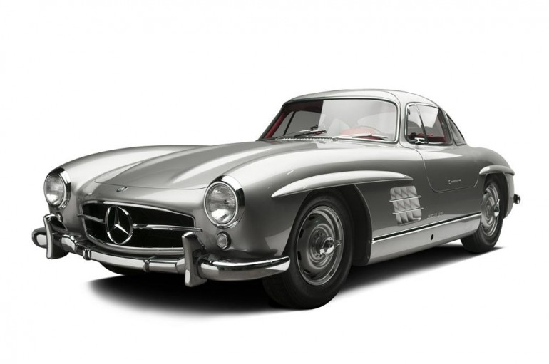 mercedes-benz-300sl-gullwing