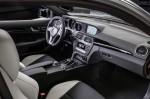 "2014 C63 AMG ""Edition 507"""