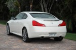 2013 Infiniti G37S Beauty Rear Done Small