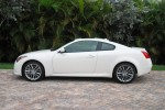 2013 Infiniti G37S Beauty Side Done Small