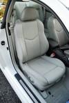 2013 Infiniti G37S Sport Bucket Seat Done Small