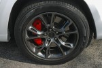 2013 Jeep Grand Cherokee SRT8 Alpine Wheel Tire Brake Done Small