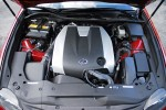 2013 Lexus GS350 Sedan Engine Done Small