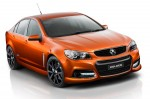 2013-holden-commodore-ss-v_100419208_l