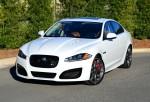 2013-jaguar-xfr