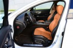 2013-jaguar-xfr-front-seats