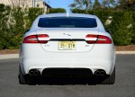 2013-jaguar-xfr-rear