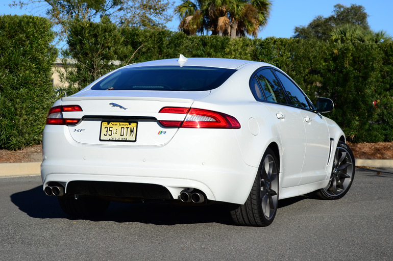 2013-jaguar-xfr-rear-2