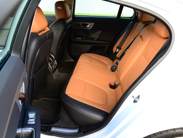 2013-jaguar-xfr-rear-seats