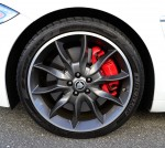 2013-jaguar-xfr-wheel-tire