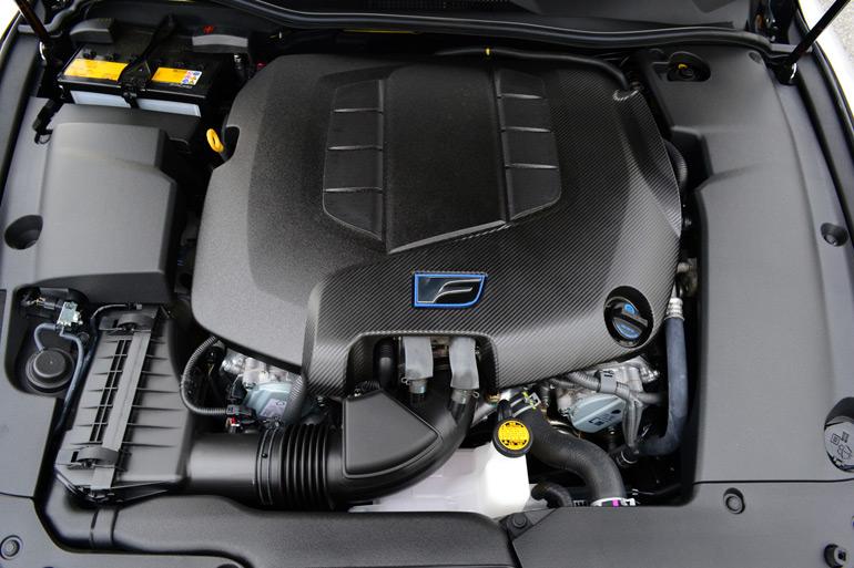 2013-lexus-isf-engine