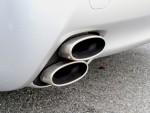 2013-lexus-isf-exhaust