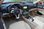 2013-mercedes-benz-sl550-dashboard