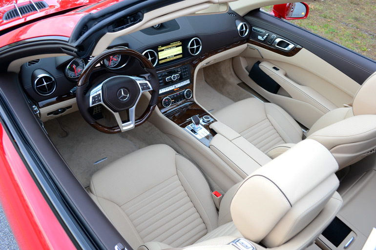 2013-mercedes-benz-sl550-dashboard-seats
