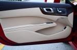 2013-mercedes-benz-sl550-door-trim