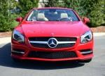 2013-mercedes-benz-sl550-front